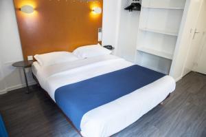 Solar Hôtel (16 of 33)