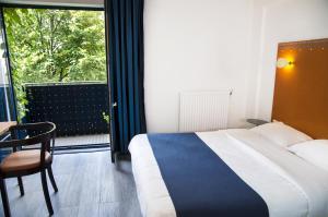 Solar Hôtel (12 of 33)