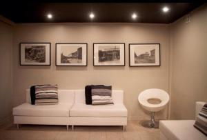 obrázek - Hotel Savio