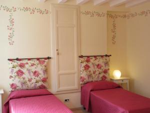 Mimì Apartment - AbcAlberghi.com