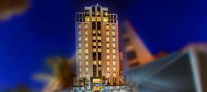 Bravo Royal Hotel Suites