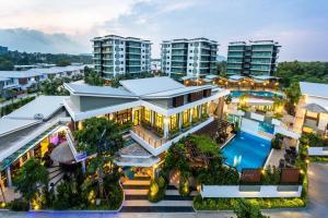 Chalong Miracle Lakeview - Ban Na Kok