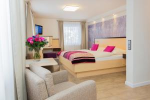 Hotel & Art Kristiana - Saalbach Hinterglemm