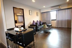 14 Residence - Ban Bang Prong