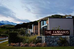 obrázek - The Fairways at Ocean Ridge