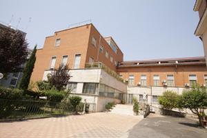 Casa Per Ferie Margherita Diomira - AbcAlberghi.com