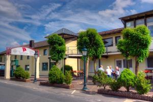 TerraVentura Hotel - Heidweiler
