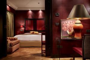 Rodos Park Suites & Spa (9 of 86)