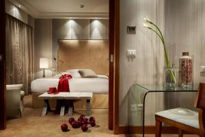 Rodos Park Suites & Spa (36 of 86)