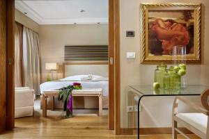 Rodos Park Suites & Spa (7 of 86)