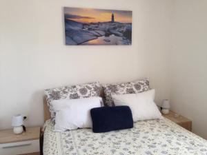 Room Dva Ferala