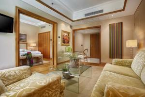Rodos Park Suites & Spa (8 of 86)