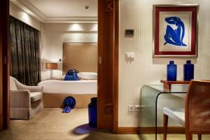 Rodos Park Suites & Spa (9 of 110)