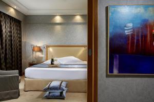 Rodos Park Suites & Spa (10 of 86)
