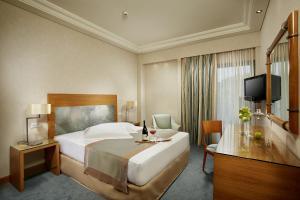 Rodos Park Suites & Spa (13 of 86)