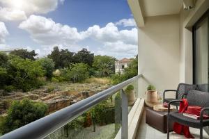 Rodos Park Suites & Spa (18 of 86)
