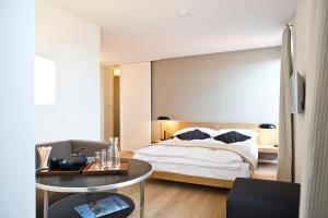 Hotel Krafft (17 of 24)
