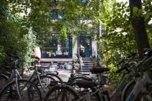 Solar Hôtel (1 of 33)