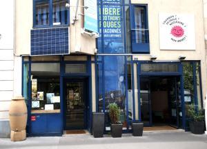 Solar Hôtel (4 of 33)