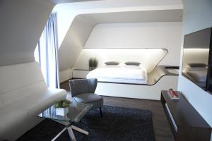 Hotel Q! Berlin (21 of 27)