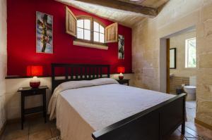 Il-Wileġ Bed & Breakfast