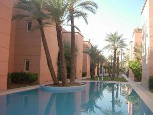 obrázek - Riad Les Portes De La Medina