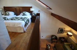 The Bushmills Inn (7 of 38)