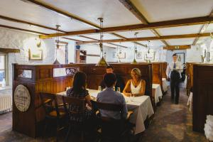 The Bushmills Inn (34 of 64)