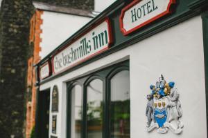 The Bushmills Inn (38 of 38)