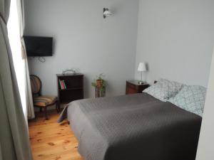 Dwór Udrycze - Apartment Teresa