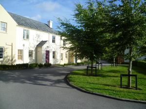 obrázek - Bunratty Castle Gardens Home