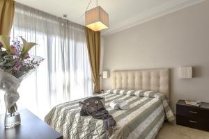ApartHotel Anghel - AbcAlberghi.com