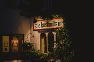 The Bushmills Inn (30 of 38)