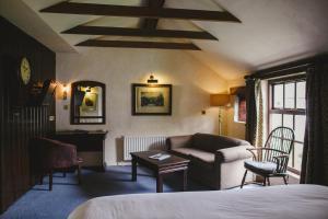 The Bushmills Inn (16 of 38)