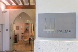 Art Hotel Palma (29 of 59)