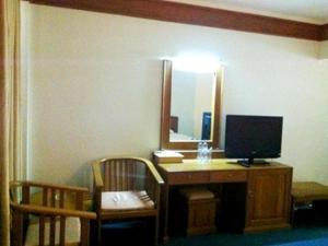 Athaya Hotel Kendari by Amazing, Отели  Kendari - big - 39