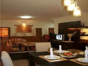 Athaya Hotel Kendari by Amazing, Отели  Kendari - big - 40