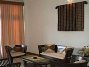 Athaya Hotel Kendari by Amazing, Отели  Kendari - big - 41