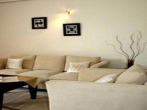 Athaya Hotel Kendari by Amazing, Отели  Kendari - big - 42