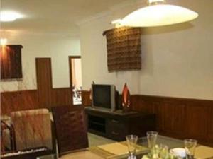 Athaya Hotel Kendari by Amazing, Szállodák  Kendari - big - 44