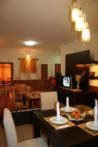 Athaya Hotel Kendari by Amazing, Szállodák  Kendari - big - 50