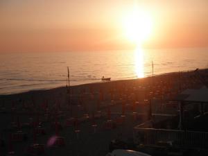 obrázek - Sulla Spiaggia