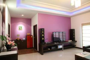 obrázek - Ozone Resort Pranburi
