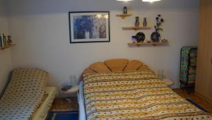 Appartement Claudia