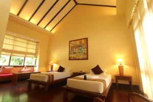 The Hotel @ Tharabar Gate (12 of 42)
