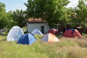 Rocklandcamp