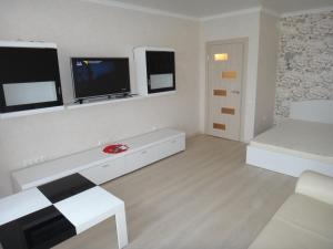 Apartment na Gorkogo 176 - Tannenwalde