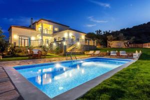 obrázek - Villa Anatoli