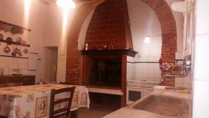 obrázek - Casa Erisina