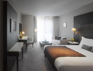 Radisson Blu Royal Hotel (35 of 135)